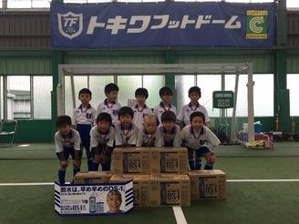 附属高松FC.JPG