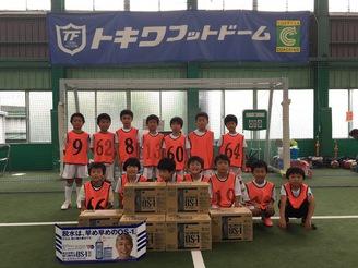 高松第一FC.JPG